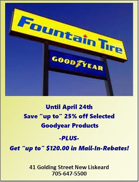 Fountain Tire Coupon First 2-weeks.jpg