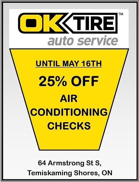 OK Tire - Weeks 5-6.jpg