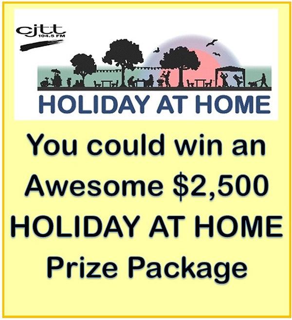 Prize Amount.jpg