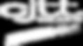 transparent cjtt logo outline.png