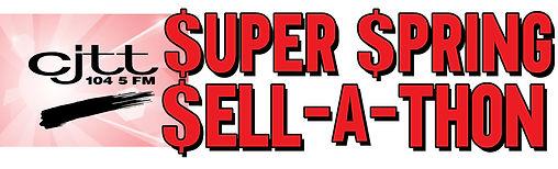 Sell_a_thon_FINAL.jpeg