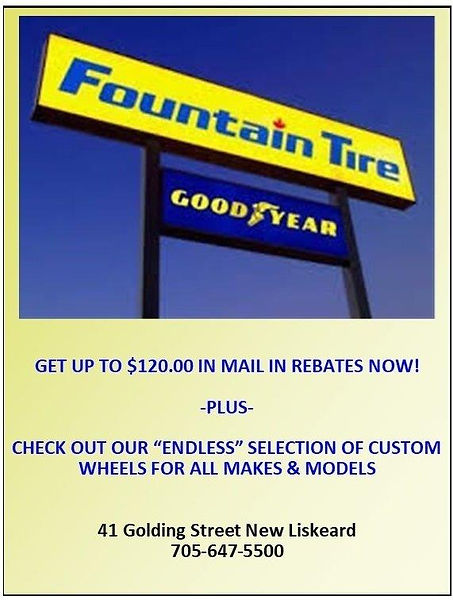 Fountain Tire Coupon Weeks #4 #5 & #6.jp