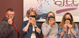 Smile Cookie 2021 front office CROP.jpg