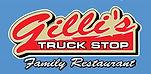 Gillis Truck Stop.jpg