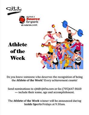 Athlete of the Week poster.jpg