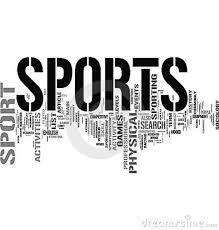 sports pic2.jpg