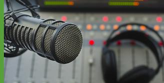 radop mic and board.png