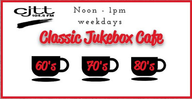 Classic Jukebox Cafe 2021.JPG