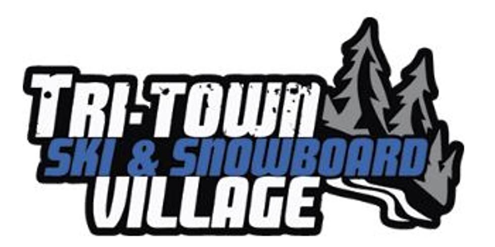 Tri Town Ski & Snowboard Village