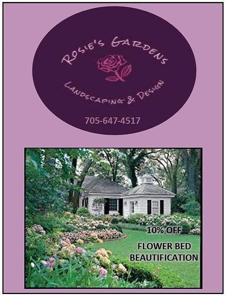 Rosie's Gardens - Week 6.jpg