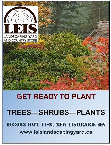 Leis Landscaping -Week 6.jpg