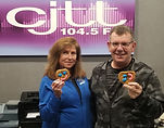 liz and mike smile cookie pic 2020.jpg