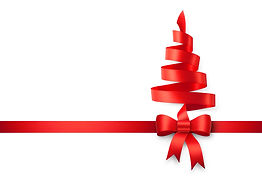 christmas-ribbon-tree_red.jpg