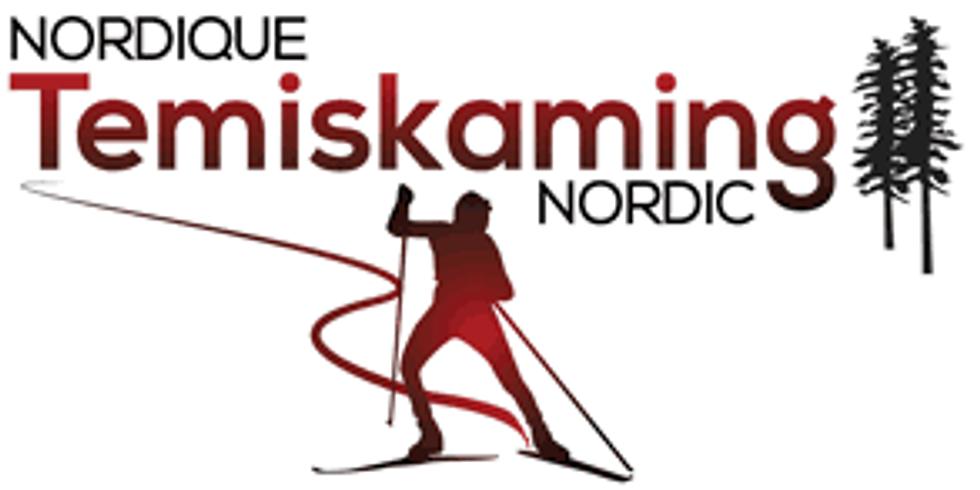 Temiskaming Nordic Ski Club