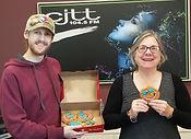 Kyle and Gail smile cookie 2020.jpg