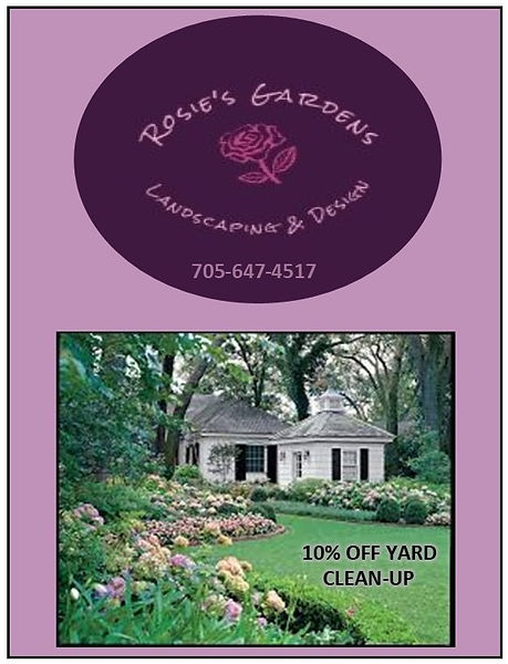 Rosie's Gardens - Week 2.jpg