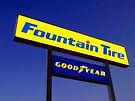fountain_tire_logo_1.jpg