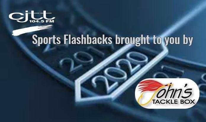 Sports Flashback panel 2020.JPG
