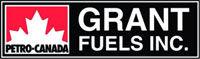 Grant Fuels.jpg