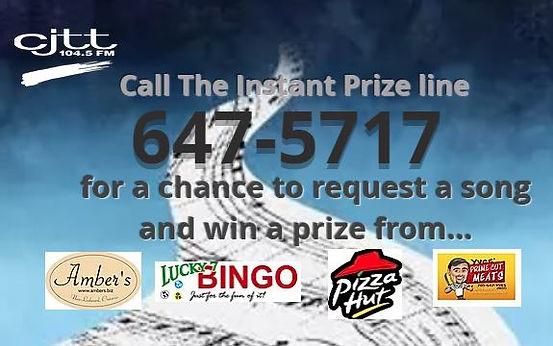 Instant Prize Hotline panel 1.JPG