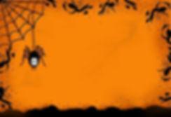 Halloween spider.jpg