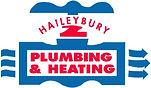 Haileybury P & H.jpg