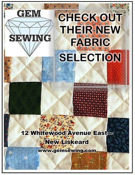 GEM Sewing - Week 6.jpg