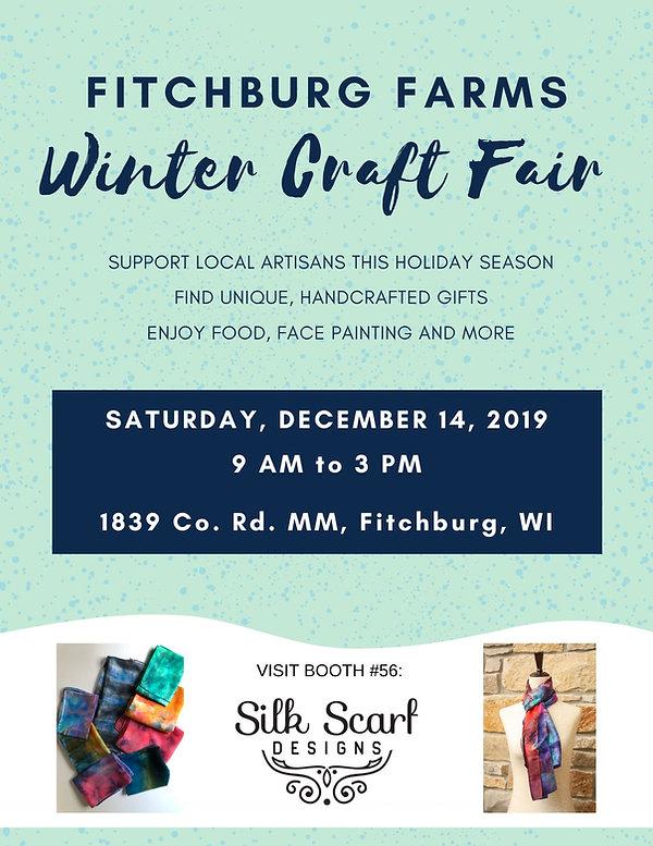 Fitchburg Farms Craft Fair.jpg