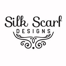 SilkScarfDesigns-Logo-k-01 copy.jpg