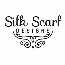 SilkScarfDesigns-Logo-k-01 copy.jpg
