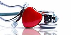 cardiology training.jpg