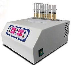 biofillers training 1.jpg