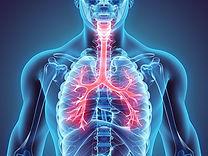 respiratory training.jpg