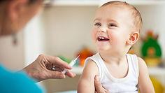 Vaccination & immunization CFMSR (4).jpg