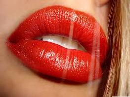 lip masterclass 3.jpg