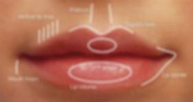 lip masterclass 4.jpg