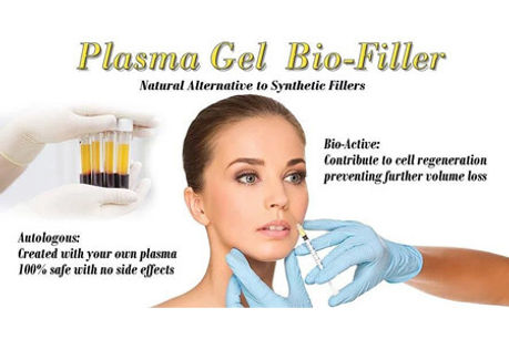 Plasma-Gel-Bio-Filler.jpg