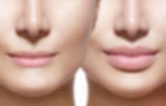 lip masterclass.jpg