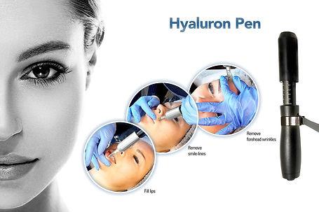 Hyaluron Pen 3.jpg