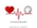 world-hypertension-day.webp