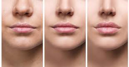 lip masterclass 2.jpg