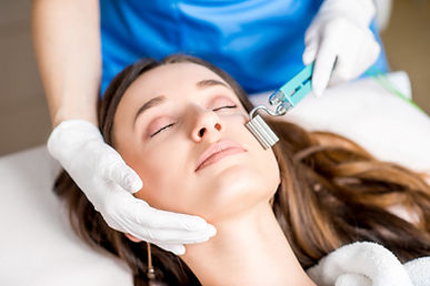 Microneedling training cfmsr (2).jpeg