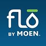 Flo by Moen.png