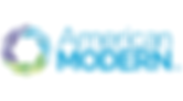 American Modern Logo.png