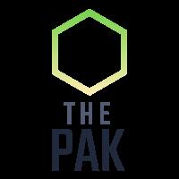 Clean Pak .png