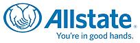 Allstate logo 2.png