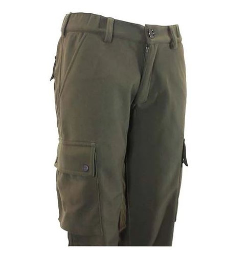 Game, Ladies Iona Trousers, available from Durham Decoys & Shooting Supplies.