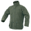 Jack Pyke Hunters Jacket & Trousers