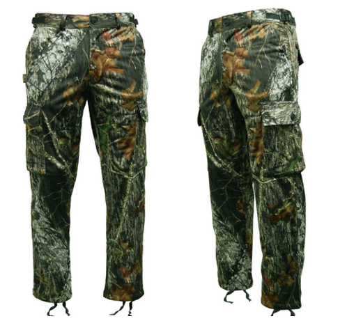 "Mossy Oak, Break Up Recon Trouser 36"" Waist"