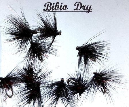Bibio - Dry